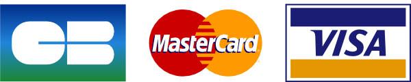 Carte Bleue Visa Mastercard.Paiement Securise La Boutique A Jacques